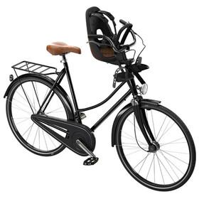 Thule Yepp Nexxt Mini Fahrradkindersitz chocolate brown